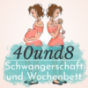 40und8 Podcast Podcast Download