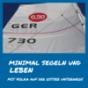 MINImal Segeln und Leben (MP3 Feed) Podcast Download
