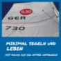 MINImal Segeln und Leben (MP3 Feed) Podcast Download