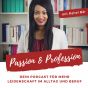 Passion & Profession Podcast Download