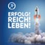 Erfolg! Reich! Leben! - Jürgen Höller Podcast Download
