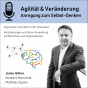 Podcast Agility and Change – methodenfabrik Podcast Download