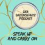 Der Datenschutz Podcast Download