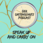 DSGVO - an sich ganz easy Podcast Download