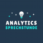 Analytics Sprechstunde Podcast Download