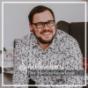 Spreehochzeit - Der Hochzeits-Podcast aus dem Spreewald Podcast Download