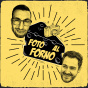 Foto al Forno Podcast Download