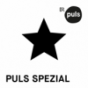 PULS Spezial Podcast Download