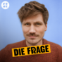 Die Frage Podcast Download