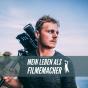 Mein Leben als Filmemacher Podcast Download