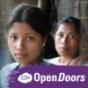 Begegnungen mit verfolgten Christen – Der Open Doors Podcast Download
