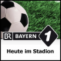 Heute im Stadion Podcast Download