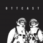 OTTCAST Podcast Download