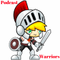Podcast Warriors Podcast Download