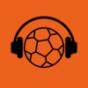 PODCAST ORANGE Podcast Download