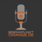 PODCAST ORANGE Podcast Download