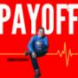Podcast Download - Folge Venture Capitalist Alexander Buchberger von Senovo zu Gast bei PAYOFF online hören