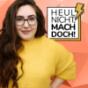 Podcast Download - Folge 5 Weihnachts-Geschenkideen für MacherInnen! online hören