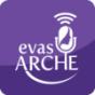 Podcast Download - Folge 100 Jahre Frauenwahlrecht online hören