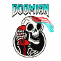 DOOMIAN Podcast Download