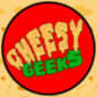 Cheesy Geeks Podcast Download