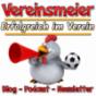 Podcast Download - Folge Interview: Datenschutz im Verein online hören