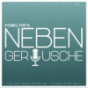 Nebengeräusche Podcast Download