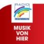 Musik von hier: Newcomer im Talk bei Radio Regenbogen Podcast Download