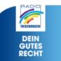 Dein gutes Recht: Star-Anwalt Ingo Lenßen klärt's Podcast Download