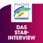 Das Radio Regenbogen Star-Interview Podcast Download