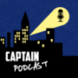 Captain Podcast Podcast Download