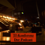 Tf-Konferenz Podcast Download