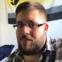 Podcast : KEV ♦ Mein persönlicher Podcast