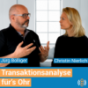 Transaktionsanalyse für's Ohr - Podcast Podcast Download