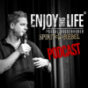 Enjoy this Life SPIRIT REBEL Pascal Voggenhuber Podcast Download