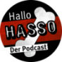 Hallo Hasso - Der Podcast rund um den Hund Download