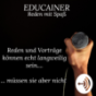 Podcast : Educainer Podcast