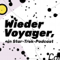 Podcast Download - Folge 144 Unimatrix Zero – Teil 2 - Unimatrix Zero, Part II (S7E1) online hören