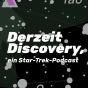 Derzeit Discovery, ein Star-Trek-Podcast Podcast Download