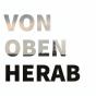 Von Oben Herab Podcast Download