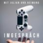 ImGespräch - Mit Julian und Reimund Podcast Download