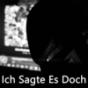 I/SED PODCAST - Ich Sagte Es Doch Podcast Download