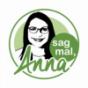 sag mal, Anna Podcast Download