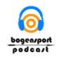 Bogensport Podcast (MP3 Feed) Podcast Download