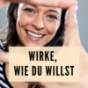 Der wirkungsvolle Podcast - Download