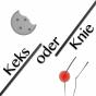 Keks oder Knie Podcast Download