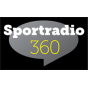 sportradio360 Podcast Download