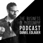 The Business Of Photography Podcast Podcast Download