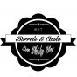 Barrels and Casks Podcast Podcast Download