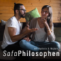 SofaPhilosophen Podcast Download